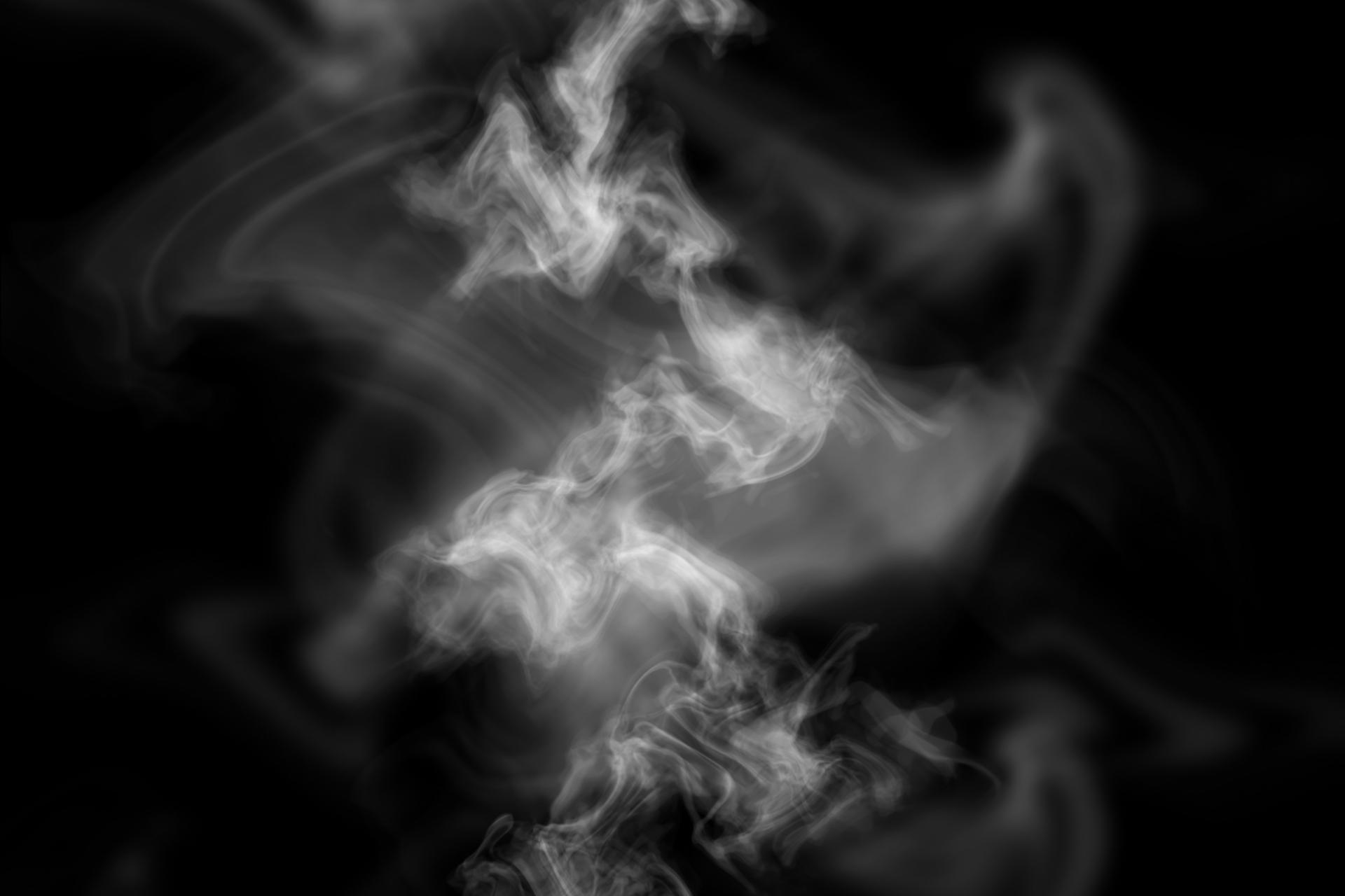 煙草の関連カテゴリ